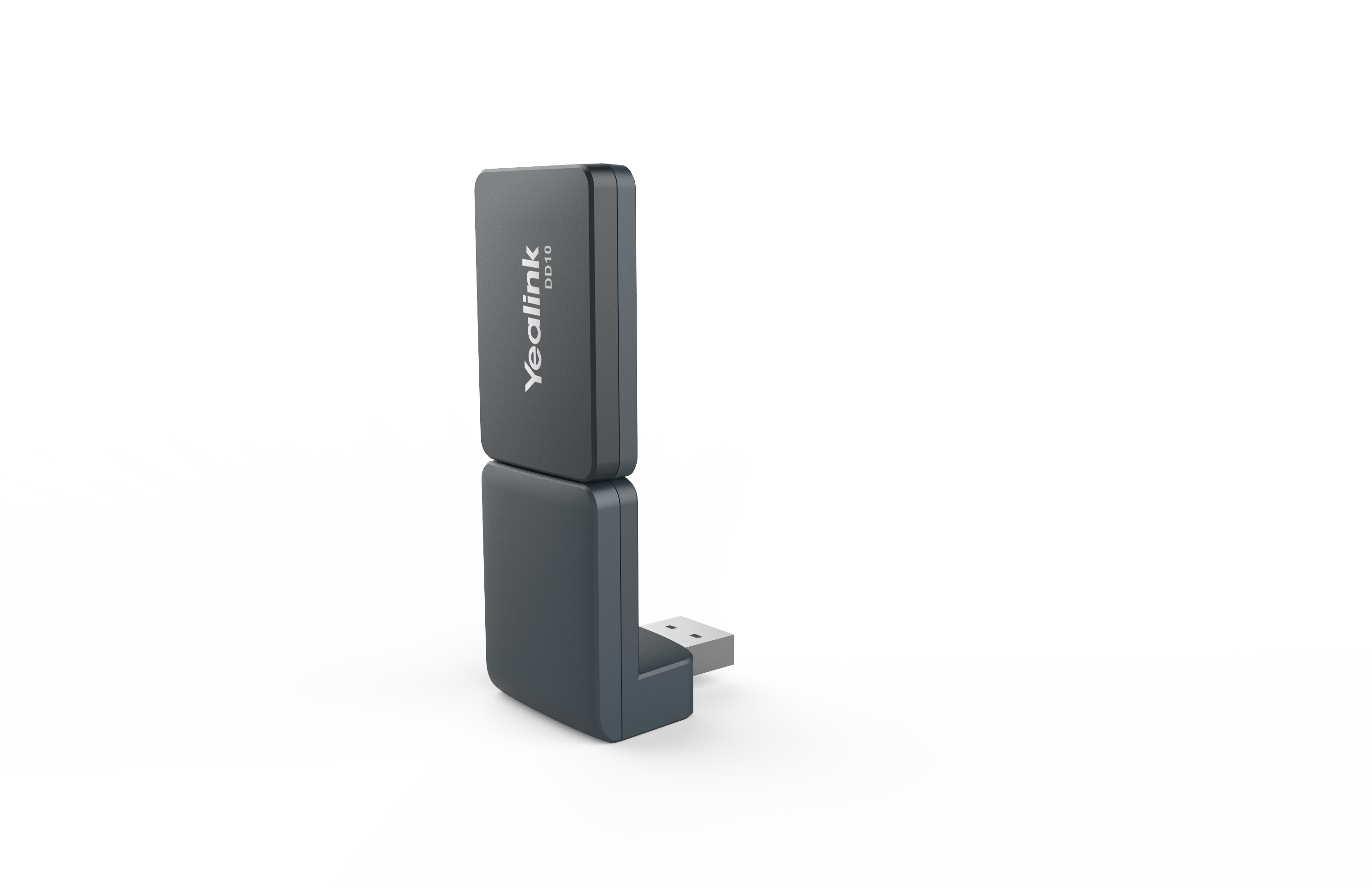 Yealink DECT USB Dongle DD10K