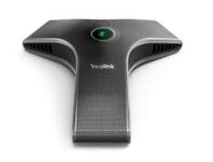 Yealink VCM34 Array Microphones