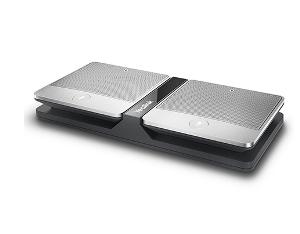 Yealink CPW90 Wireless Mic